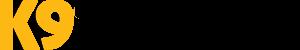 K9 Outlet