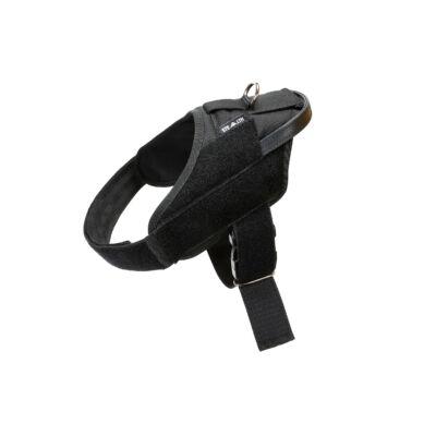 IDC® Stealth® Powerhám, 1-es méret, Fekete