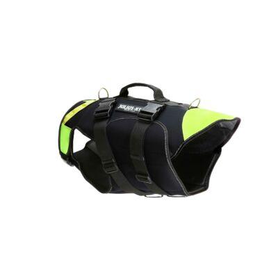Multifunkcionális IDC® kutyamellény, Neon, XL-es