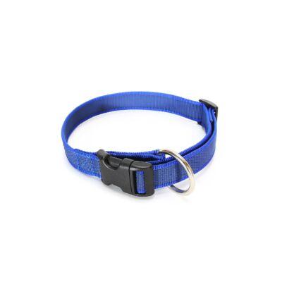 Color & Gray® nyakörv kék-szürke